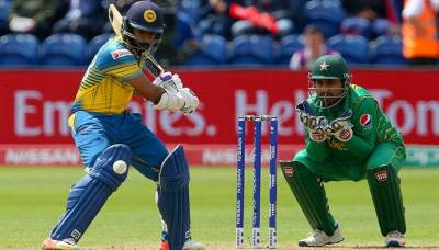 Sri Lanka Cricket Board announces final decision on Pakistan tour