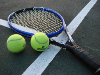 Three international tennis tournaments to be held in Pakistan