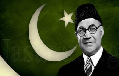 US was behind assassination of PM Liaqat Ali Khan: Arab News