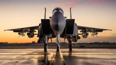 Arms sales to Saudi Arabia sky rocket under Trump regime