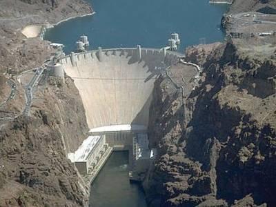 Diamer-Bhasha Dam work to be expedited