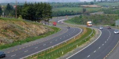 Hazara Motorway inauguration date announced