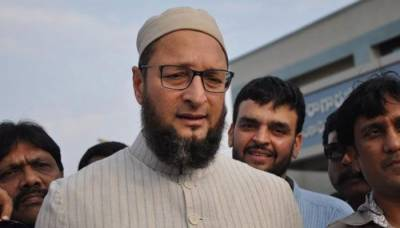 Indian Muslim cleric blasts BJP for calling Mughals traitors