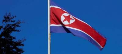 North Korea warns States – don't join any US action and you're safe