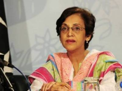 Pakistan's Foreign Secretary to visit Sri Lanka
