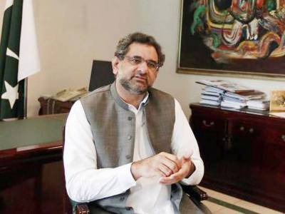 PM directs ministry of water to monitor water discharge at all irrigation structures
