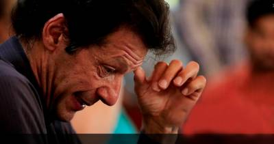 PTI's accounts details to be scrutinised by ECP