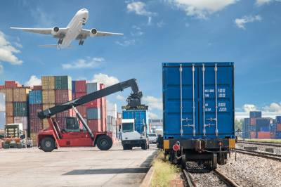 Regulatory duties imposed on 731 items to curb imports