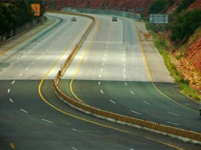 Swat Motorway inauguration announced by FWO