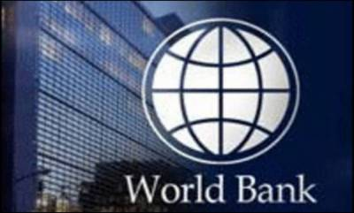 WB to continue to support Pakistan to implement broad Economic Reforms