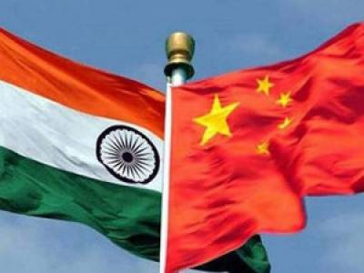 China should support separatists movements inside India in a tit for tat response: Analysts