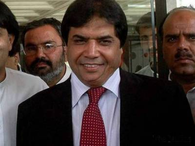 Ephedrine case adjourned till Oct 19