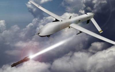 Has Pakistan changed the policy of US drone strikes in Pakistan