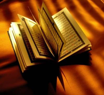 Implementing Quranic teachings in lives key to resolve all issues