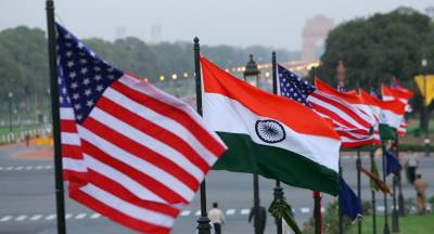 India can force US to keep an eye on Pakistan over terrorism: US-India Business Council