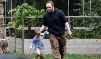 Pakistan Army officers are annoyed with US: Rescued Hostage Joshua Boyle