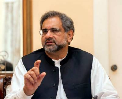 PM, MNA discuss development schemes being executed in Chitral