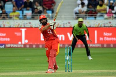 PSL 3: First Indian channel to broadcast live in India