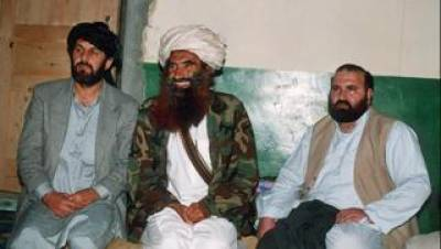Who are Haqqani Network: US India nightmare in Afghanistan