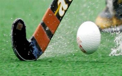 Asia cup hockey: Pakistan to face South Korea on Thursday