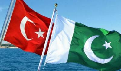 Chiniot Iron Ore drilling to be carried out by Turkey