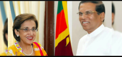 Sri Lanka supports Pakistan for SAARC summit in Islamabad despite strong pressure from India: Officials