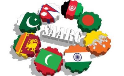Sri Lankan president rejects Indian stance against SAARC meeting in Pakistan