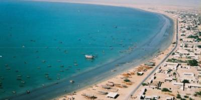Chinese leading company announces investment of Rs 50 billion in Gwadar