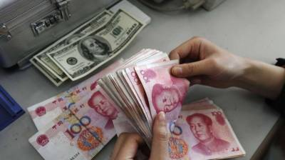 Ban on import of luxury items to protect Foreign Exchange Reserves suggested