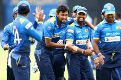 Cricket: Sri Lanka vows to go ahead with Pakistan tour