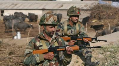 Indian Army to modernise 2000 military stations: Officials