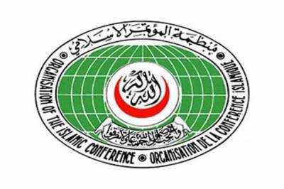 OIC HR Commission expresses deep concerns over human rights violations in occupied Kashmir