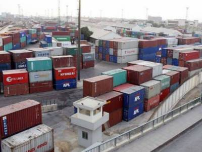 Pakistan Europe inch closer to Free Trade Agreement
