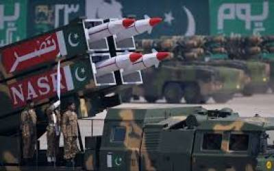 Poland never helped Pakistan in Nuclear Program: Polish Ambassador clarifies news