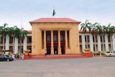 'Punjab medical supplies authority bill' to be tabled in provincial assembly on Monday