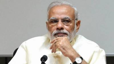 All major Indian opposition parties raise doubts over PM Modi Kashmir dialogue policy
