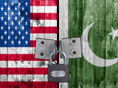 America's threats are unlikely to bow Pakistan: The Hill