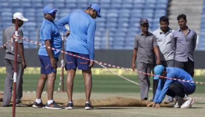 BCCI officials links with bookies revealed in India