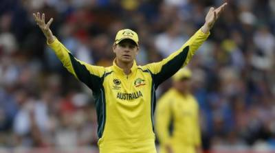 Cricket: Smith, Warner say no to four-day Tests