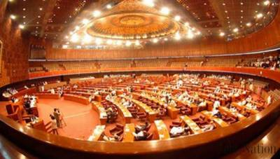 Executive Magistracy restoration bill approved