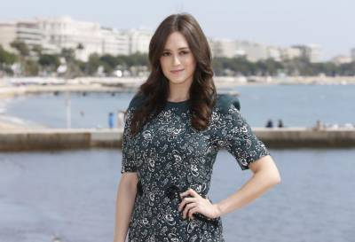Former US President sexually assaulted me: Actress Heather Lind