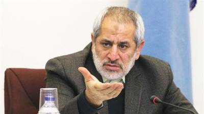How Israel spy agency Mossad killed Iranian Nuclear scientists in Tehran
