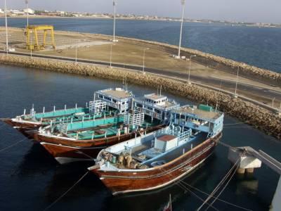Indian wheat to reach Afghanistan via Chahbahar Port: ACCI