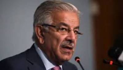 Pakistan asks US to include Iran China in regional peace process