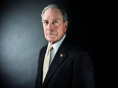 Post-Brexit London will still remain European finance hub: Bloomberg