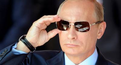 Russia angered at Ashraf Ghani over irresponsible statement against Moscow