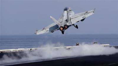 US Airstrike in Yemen kills 14 civilians
