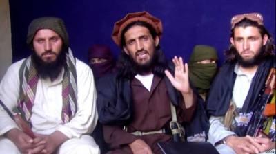 JuA Chief Umer Khalid Khorsani death not confirmed: Secretary Defence