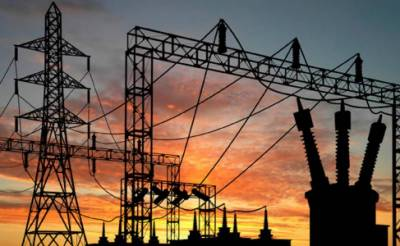 Govt taking steps to overcome energy crisis