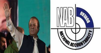 No inquiry team was sent to London: NAB